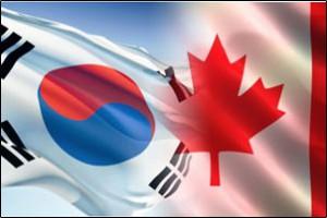 korean_canadian_flag