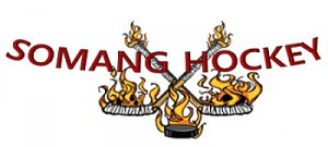 꾸미기_somang-hockey-logo