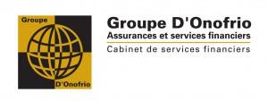 GroupeDonofrio