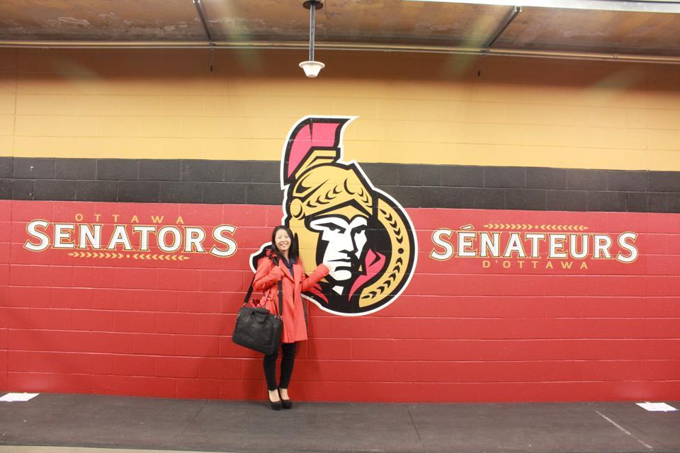 Ottawa4