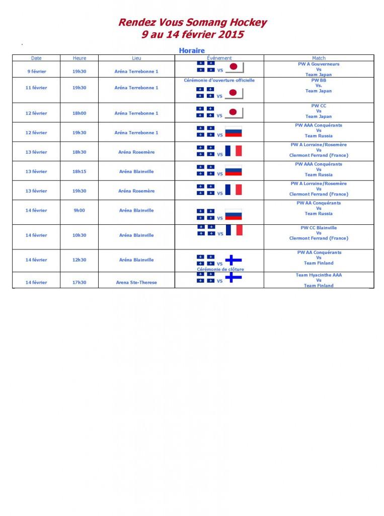 Rendez Vous Somang Hockeysked22