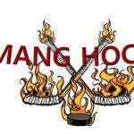 somang-hockey-logo