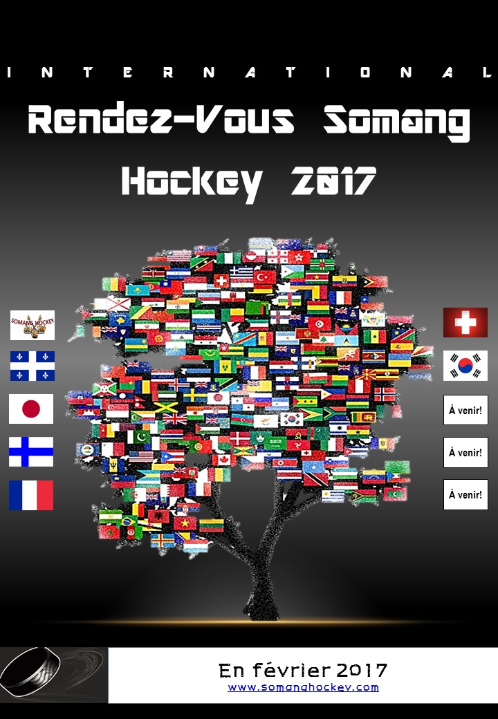 rendez-vous-somang-hockey-2017-2
