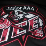junior-aaa-ice