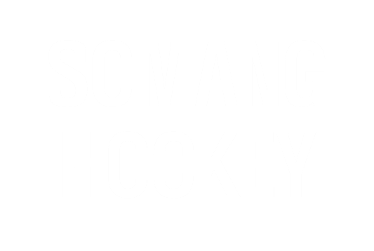 SOMANG HOCKEY