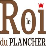 ROI DE PLANCHES