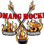 Somang Hockey logo-300px