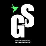 somang-group-logo-2