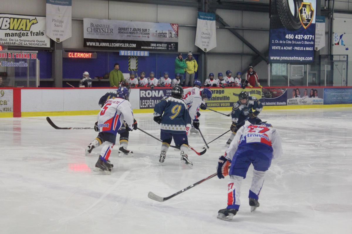 2015.02.14 PeeWee CC VS France (10)