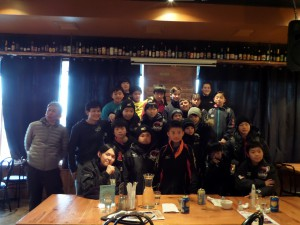 2016.02.06 Day 1 (16)